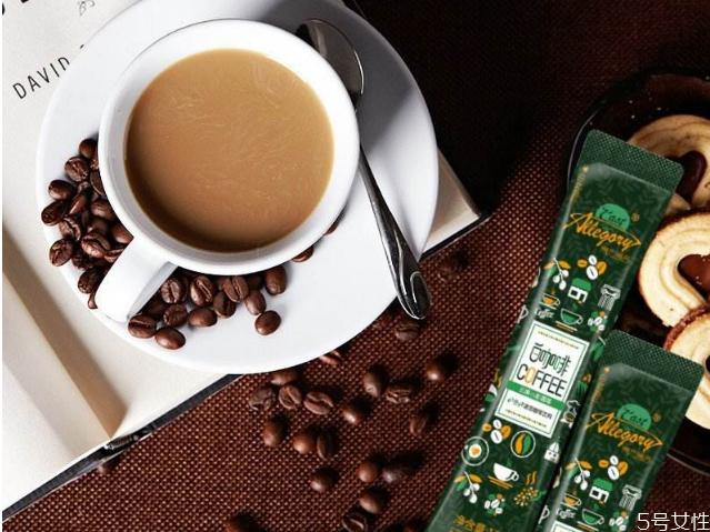 喝咖啡会上瘾吗 喝咖啡会醉吗