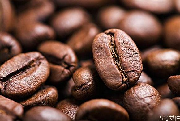 咖啡豆大的好还是小的好 咖啡豆怎么分级