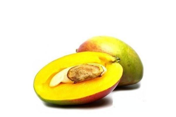 芒果核能不能吃 芒果核的功效与作用