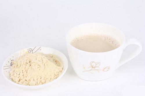 """乳清蛋白粉被称为""""蛋白之王"""",能够促进肌肉合成健体塑形!"""